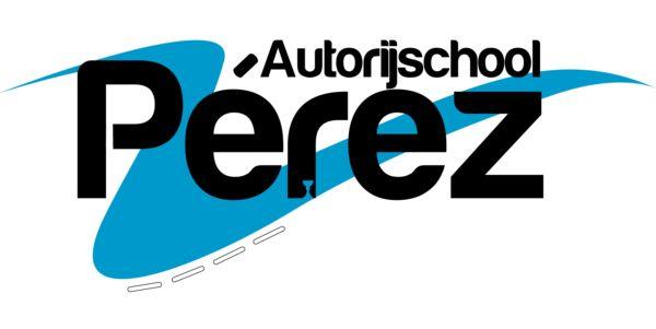 Autorijschool Perez